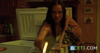 Обжигающе красивый (2010) DVDRip