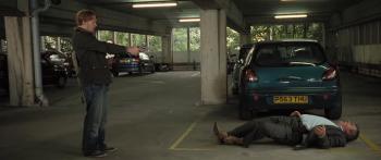 Дикая штучка / Wild Target (2010) DVDRip