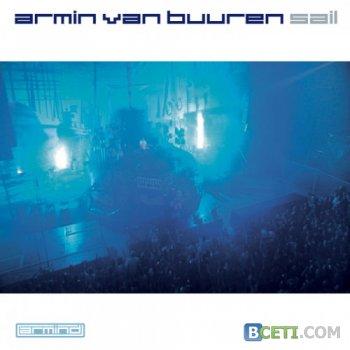 Armin van Buuren - Sail (WEB) (2006)