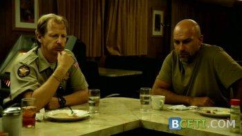 Смертельное оскорбление / The Killing Jar (2010) DVDRip