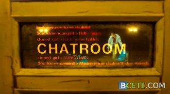 Чат / Chatroom (2010) DVDRip