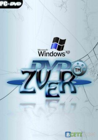 ZverDVD-2010.3