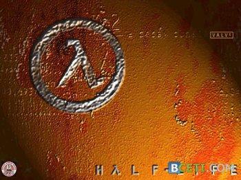 Карту на майнкрафт халф лайф